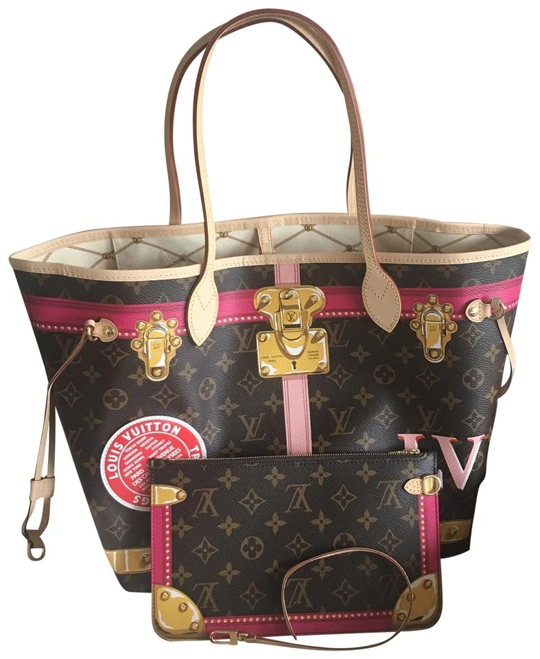 Top 10 best louis vuitton limited edition collaboration bags.