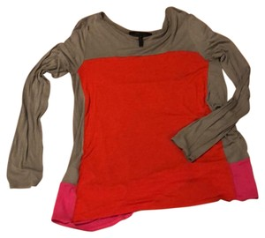 475a541e7f8dc BCBG Tops on Sale - Up to 85% off at Tradesy