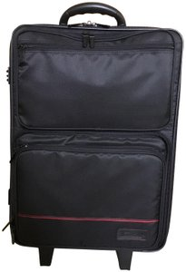 Targus Black Travel Bag