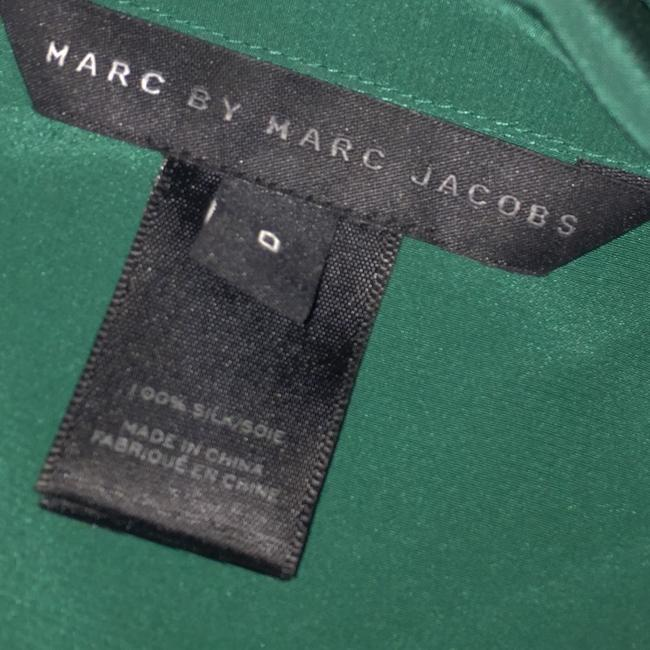 Marc by Marc Jacobs Button Down Shirt Image 1