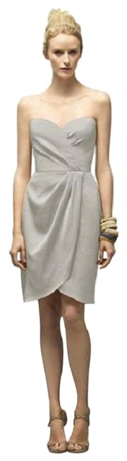 Item - All Long Night Out Dress Size 14 (L)