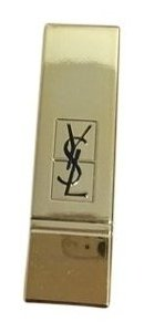 Yves Saint Laurent Yves Saint Laurent Lipstick