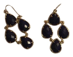 Kenna-T Kendra Scott Dangle Earrings