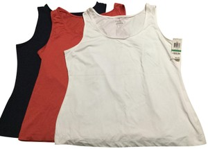 566e746b5edc2 Charter Club Tank Tops   Camis - Up to 70% off a Tradesy