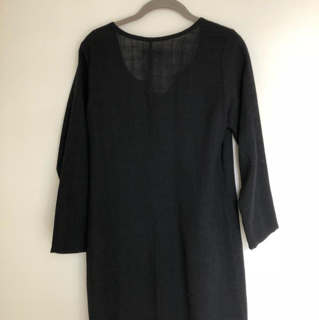 Modispa short dress black Tunic Tunic on Tradesy Image 2