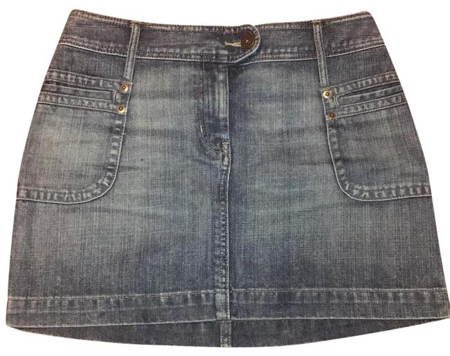 Preload https://img-static.tradesy.com/item/23164944/h-and-m-blue-double-front-and-back-pockets-skirt-size-8-m-29-30-0-1-650-650.jpg