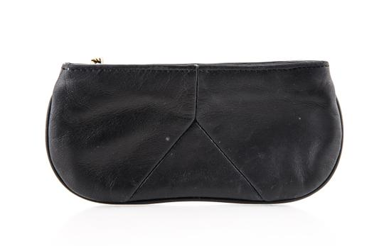 Chanel Chanel Accessory Cue Ball Pouch Image 1