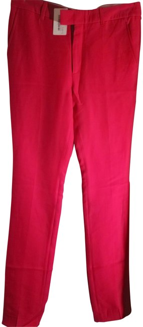 Preload https://img-static.tradesy.com/item/23165158/gucci-bright-red-40-made-in-italy-pants-size-8-m-29-30-0-1-650-650.jpg