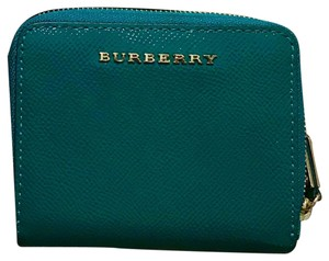 Burberry NEW Compact wallet