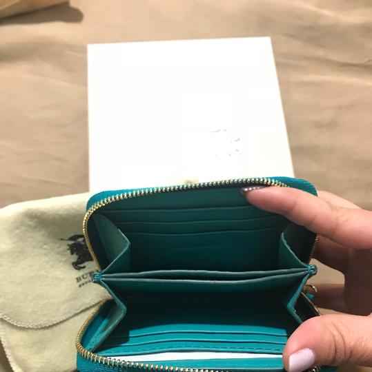 Burberry NEW Compact wallet Image 2