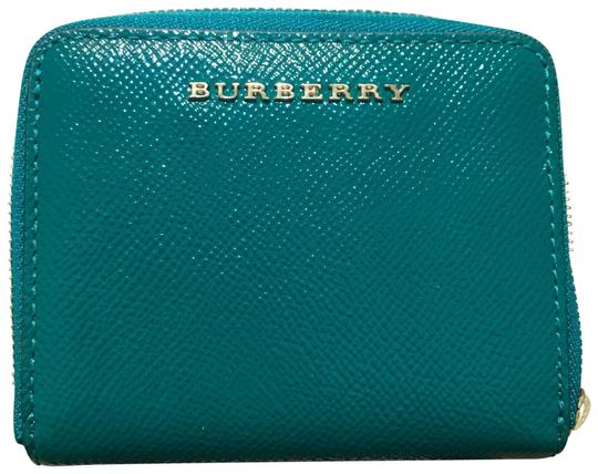 Burberry NEW Compact wallet Image 5