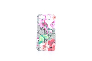 Gucci Gucci GG Blooms iPhone 7 Case