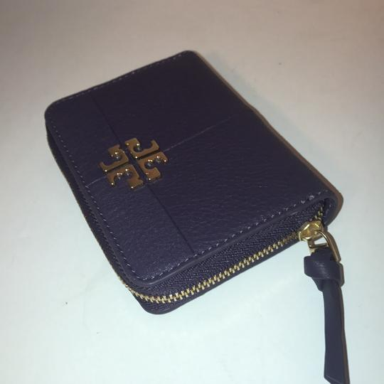 Tory Burch ivy zip coin case Image 1