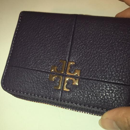 Tory Burch ivy zip coin case Image 2
