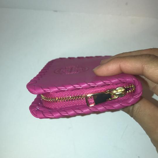 Tory Burch Marion zip coin case Image 2