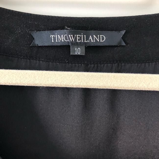 Timo Weiland Dress Image 1