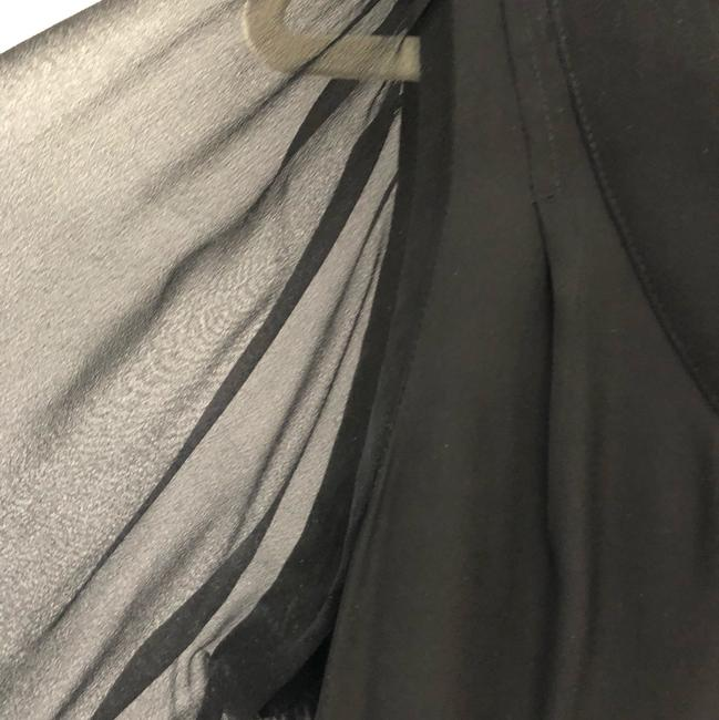 Timo Weiland Dress Image 4