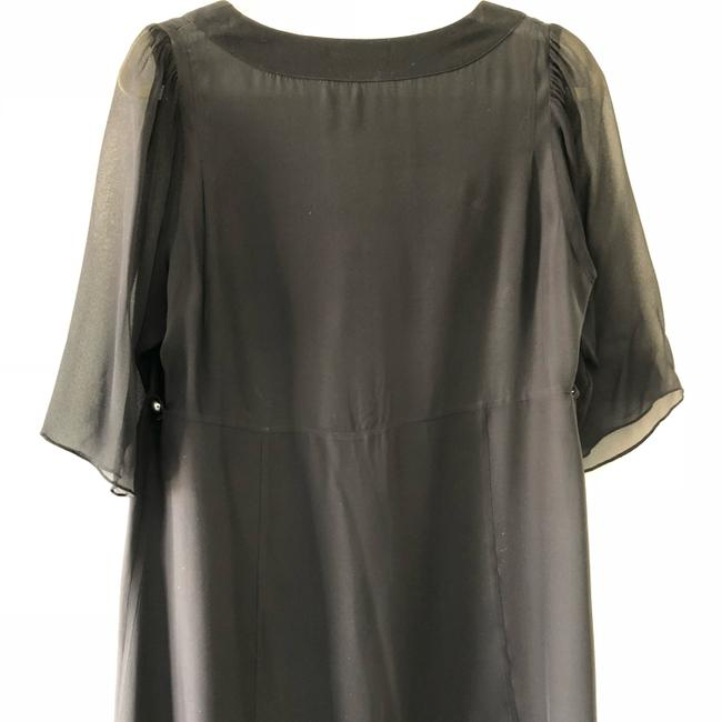 Timo Weiland Dress Image 5