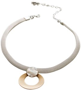 Soft Surroundings soft surroundings revolve necklace