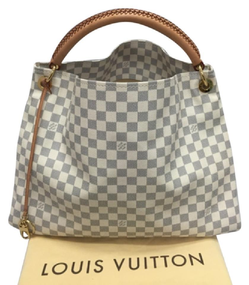 68007fd85c83 Louis Vuitton Delightful Speedy Neverfull Hobo Bag Image 0 ...