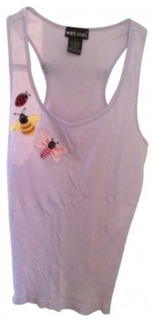 Preload https://item3.tradesy.com/images/wet-seal-purple-racerback-tank-topcami-size-4-s-23167-0-0.jpg?width=400&height=650