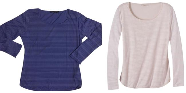 Preload https://img-static.tradesy.com/item/23167009/prana-bluepurple-anelia-long-sleeve-tee-shirt-size-12-l-0-1-650-650.jpg