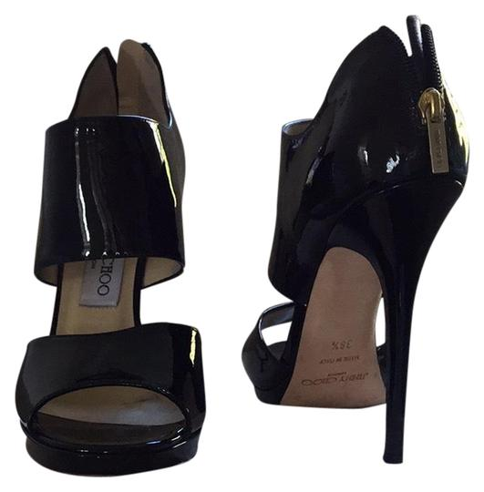 Preload https://img-static.tradesy.com/item/23167041/black-tacco-120-pumps-size-eu-385-approx-us-85-regular-m-b-0-1-540-540.jpg