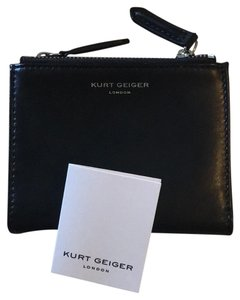 Kurt Geiger London Kurt Geiger London Small Wallet