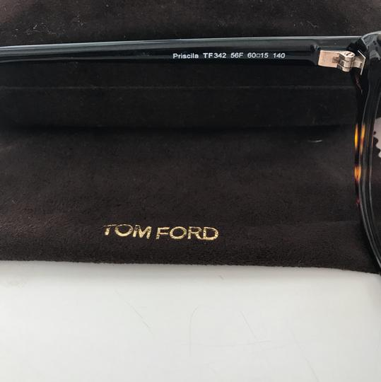 Tom Ford PRISCILLA Image 4