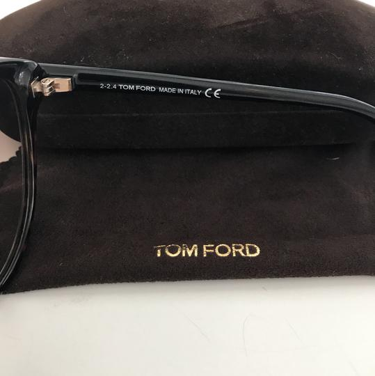 Tom Ford PRISCILLA Image 5