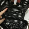 Kate Spade Cross Body Bag Image 1