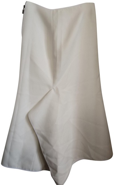 Preload https://img-static.tradesy.com/item/23167284/maticevski-white-cream-thick-long-with-draped-slits-maxi-skirt-size-10-m-31-0-1-650-650.jpg