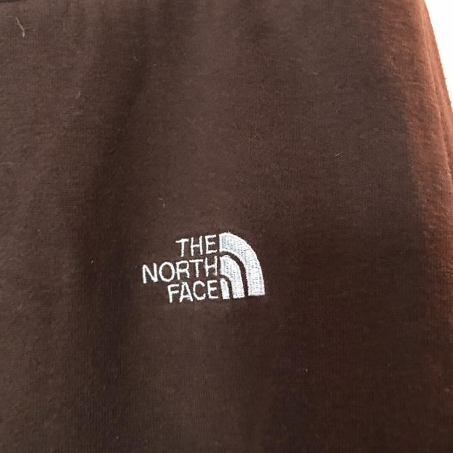 The North Face The North Face sweat pants Image 1