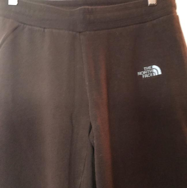 The North Face The North Face sweat pants Image 2