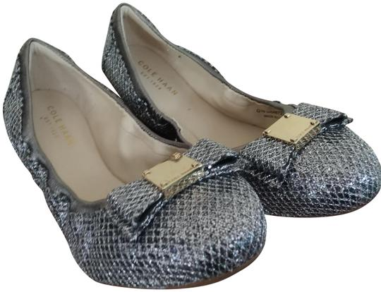 Preload https://img-static.tradesy.com/item/23167623/cole-haan-silver-75b-metallic-ballet-with-bows-flats-size-us-75-regular-m-b-0-1-540-540.jpg