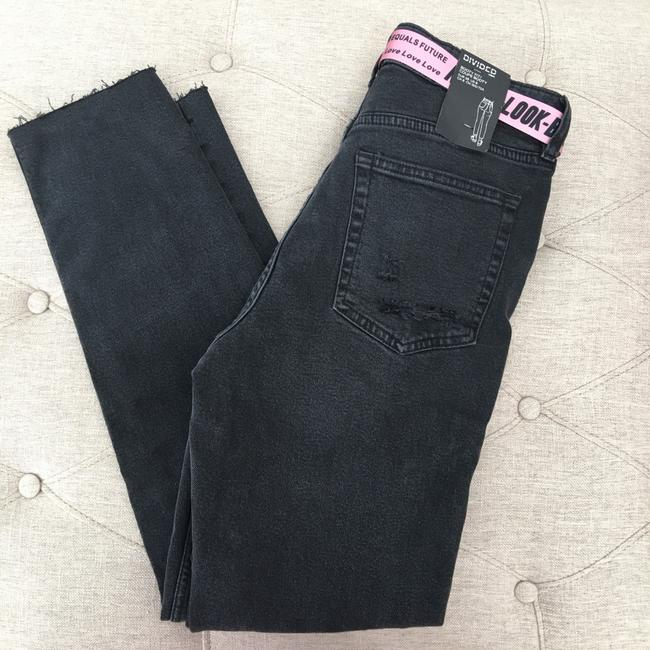 H&M Relaxed Fit Jeans Image 1