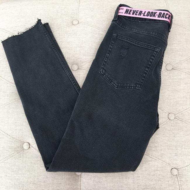 H&M Relaxed Fit Jeans Image 3