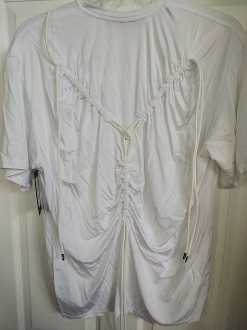 Y/Project Tunic Image 5
