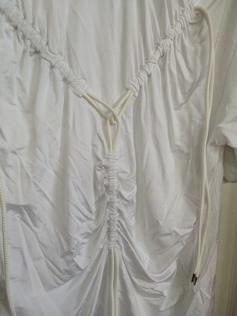Y/Project Tunic Image 6
