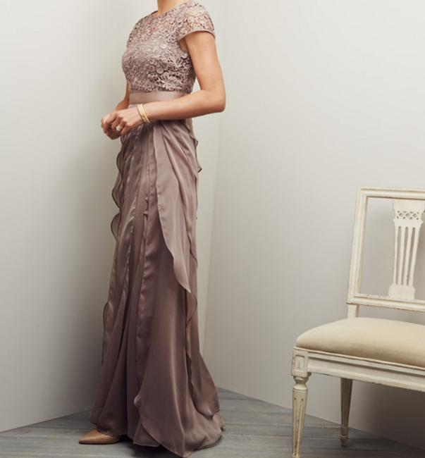 Adrianna Papell Dress Image 2