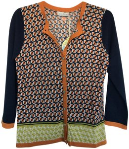 Spartina 449 Button Down Shirt multi