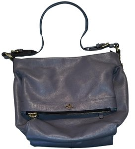 orYANY Shoulder Bag