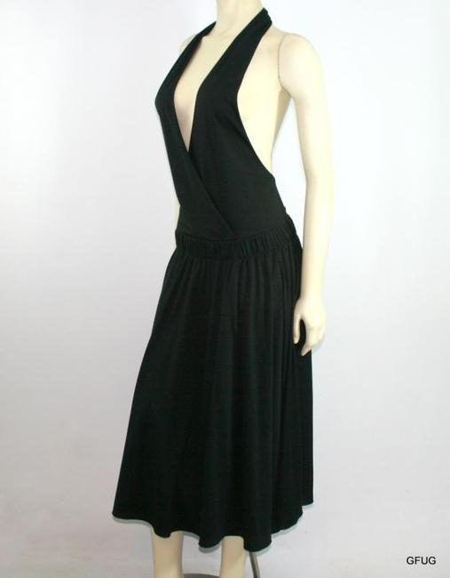Marc Jacobs Evening Dress