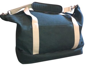 Lo & Sons forest green Travel Bag