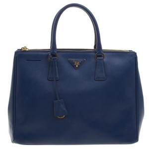 708e9ed3c83e Prada Bags on Sale - Up to 70% off at Tradesy