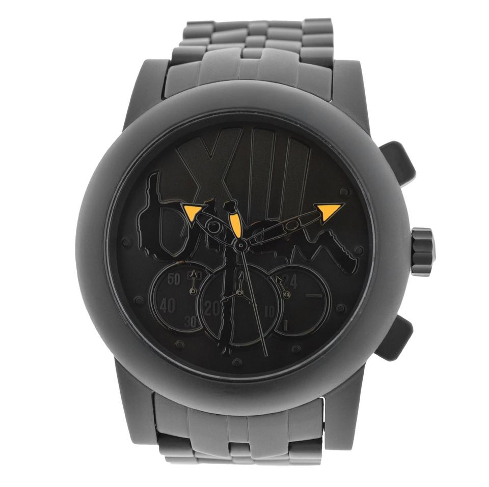 silicone watch watches buy titanium quartz slim detail product