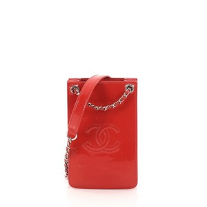 08dbeeaa26 Red Chanel Bags - Up to 70% off at Tradesy
