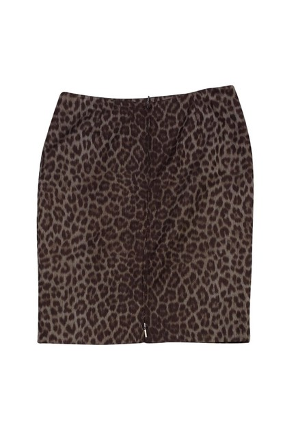 Preload https://img-static.tradesy.com/item/23174110/doncaster-brown-knee-length-skirt-size-12-l-0-0-650-650.jpg