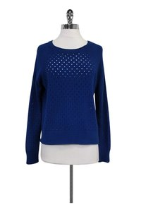 Kate Spade Saturday Sweater