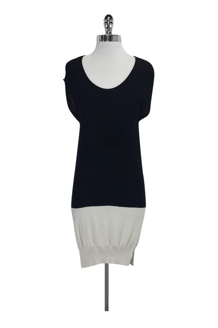 Preload https://item4.tradesy.com/images/t-by-alexander-wang-black-short-casual-dress-size-4-s-23174118-0-0.jpg?width=400&height=650